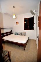 Image No.9-Appartement de 3 chambres à vendre à Adele