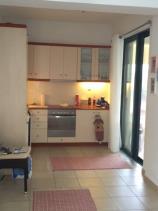 Image No.1-Maison de 2 chambres à vendre à Kournas