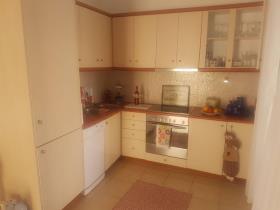 Image No.2-Maison de 2 chambres à vendre à Kournas