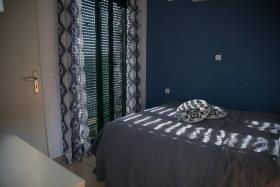 Image No.6-Maison de 2 chambres à vendre à Kournas