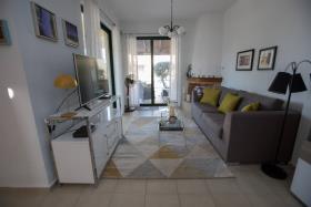 Image No.5-Maison de 2 chambres à vendre à Kournas