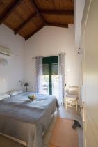 Image No.12-Maison de 2 chambres à vendre à Kournas