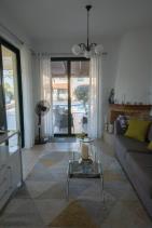Image No.15-Maison de 2 chambres à vendre à Kournas