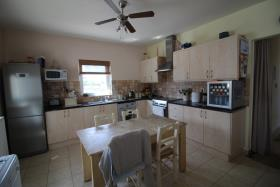 Image No.4-Villa de 3 chambres à vendre à Drapanos