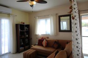 Image No.12-Villa de 3 chambres à vendre à Drapanos