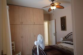 Image No.15-Villa de 3 chambres à vendre à Drapanos