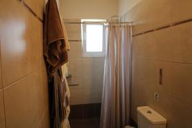 Image No.16-Villa de 3 chambres à vendre à Drapanos