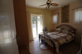 Image No.18-Villa de 3 chambres à vendre à Drapanos