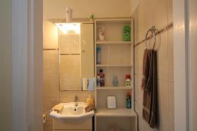 Image No.17-Villa de 3 chambres à vendre à Drapanos