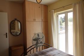 Image No.19-Villa de 3 chambres à vendre à Drapanos