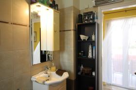 Image No.21-Villa de 3 chambres à vendre à Drapanos