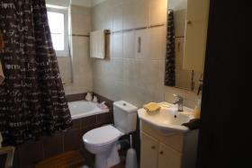 Image No.20-Villa de 3 chambres à vendre à Drapanos