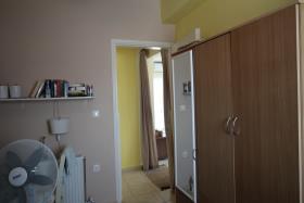 Image No.23-Villa de 3 chambres à vendre à Drapanos