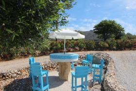 Image No.24-Villa de 3 chambres à vendre à Drapanos
