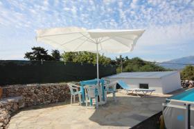 Image No.25-Villa de 3 chambres à vendre à Drapanos