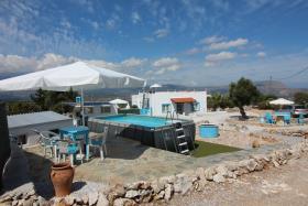 Image No.29-Villa de 3 chambres à vendre à Drapanos