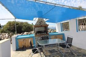 Image No.33-Villa de 3 chambres à vendre à Drapanos