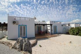 Image No.34-Villa de 3 chambres à vendre à Drapanos