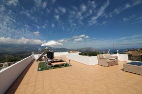 Image No.38-Villa de 3 chambres à vendre à Drapanos