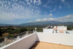 Image No.40-Villa de 3 chambres à vendre à Drapanos