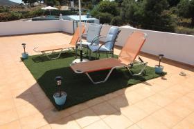 Image No.39-Villa de 3 chambres à vendre à Drapanos