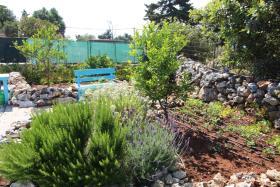 Image No.46-Villa de 3 chambres à vendre à Drapanos