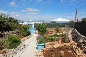 Image No.47-Villa de 3 chambres à vendre à Drapanos