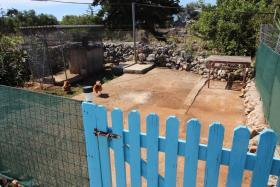 Image No.48-Villa de 3 chambres à vendre à Drapanos