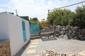 Image No.49-Villa de 3 chambres à vendre à Drapanos