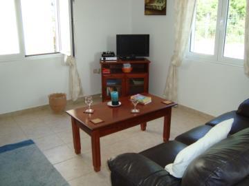220-Living-room