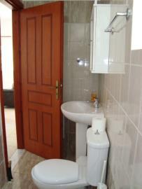 400-Shower-room