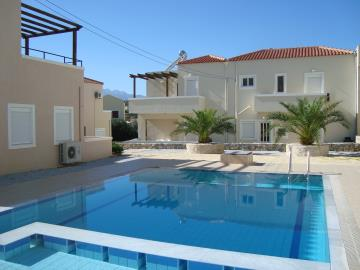 120-This-is-the-second-pool-both-of-which-are-close-to-the-villa