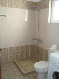 450-first-floor-shower-room