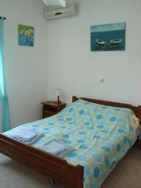 630-Double-bedroom