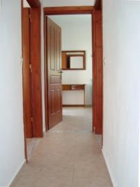 690-first-floor-hallway