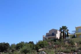 Image No.1-Villa de 3 chambres à vendre à Apokoronas