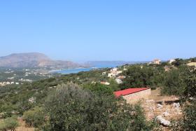 Image No.2-Villa de 3 chambres à vendre à Apokoronas