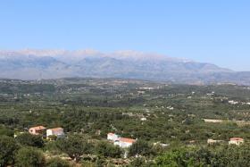 Image No.3-Villa de 3 chambres à vendre à Apokoronas
