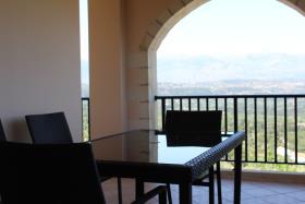 Image No.6-Villa de 3 chambres à vendre à Apokoronas