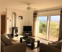 Image No.12-Villa de 3 chambres à vendre à Apokoronas