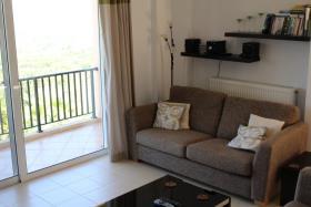 Image No.13-Villa de 3 chambres à vendre à Apokoronas
