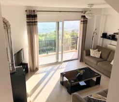Image No.15-Villa de 3 chambres à vendre à Apokoronas