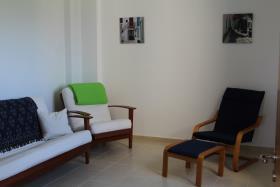 Image No.18-Villa de 3 chambres à vendre à Apokoronas