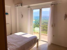 Image No.23-Villa de 3 chambres à vendre à Apokoronas