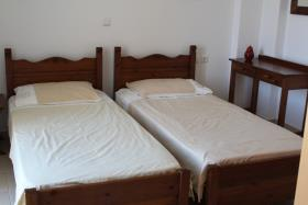 Image No.26-Villa de 3 chambres à vendre à Apokoronas
