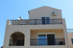 Image No.36-Villa de 3 chambres à vendre à Apokoronas