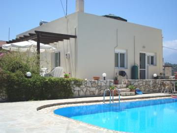 KH-0588-side-of-house-across-pool-8th-July-09-090