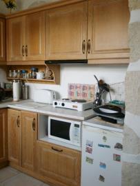 185-KH-1703-Kitchen-units