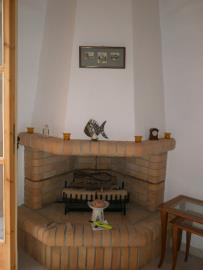 235-KH-1703-fireplace