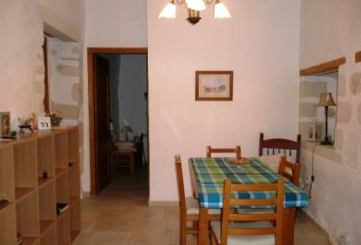 280-KH-1703-Dining-area